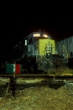 CSX 4606